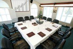 Les Suites de Laviolette http://www.suiteslaviolette.com/