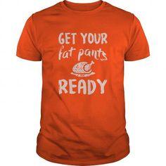 5ab1eca69 40 Best THANKSGIVING T Shirt images | T shirts, Tee shirts, Tees