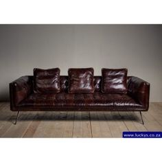 Sofas - Luckys Discount Centre Furniture Decor, Living Room Furniture, Sleeper Couch, Lounge Suites, Living Room Lounge, Leather Lounge, High Quality Furniture, Furniture Manufacturers, Online Furniture