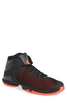 sports shoes 3f600 bf62d Nike  Jordan Super.Fly 4  Basketball Shoe (Men) High Top Basketball