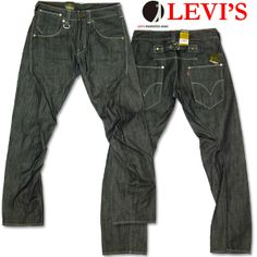 black engineered jeans - Yahoo Search Results