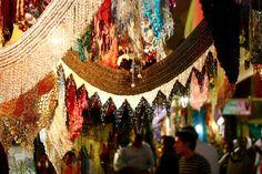 Kurdistan بازار سنندج by Parisa Yazdanjoo on Flickr.