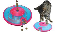 We offer high quality interactive, activating and treat dispensing toys and games for dogs and cats in South Africa. Cat Treats, Litter Box, Pet Toys, Fur Babies, Your Pet, Dog Cat, Africa, Maze, Dogs
