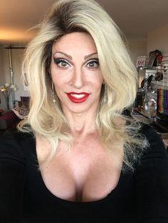 Starghill recommends Transgender mtf porno