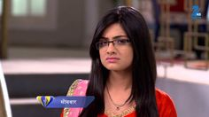 http://www.indiandrama.freedeshitv.in/tashan-e-ishq-episode-181-28th-march-2016-promo/