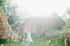 Le Morimont-91 Destination Wedding, Wedding Photography, France, Destination Weddings, Wedding Photos, Wedding Pictures, French