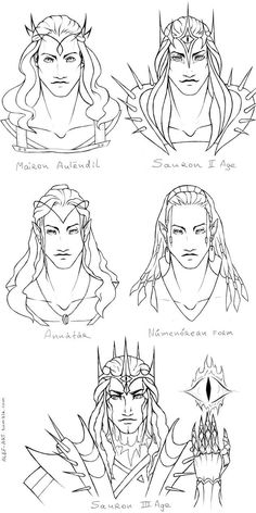 In the 3rd age is the most beautiful!!!