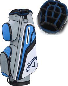 385009e141de 7 Best Callaway bag images | Golf clubs, Callaway golf bag, Dreams