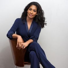 """""""I exercise. I don't drink, no smoking, fried food and sodas"""" Miss World 1993, Lisa Hanna reveals her beauty secret - http://www.thelivefeeds.com/i-exercise-i-dont-drink-no-smoking-fried-food-and-sodas-miss-world-1993-lisa-hanna-reveals-her-beauty-secret/"""