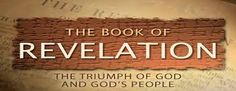 Revelation - the Book of Consummation http://schoolofhispresence.blogspot.com.ng/2016/03/revelation-book-of-consummation.html