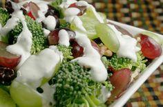 VeganMayo Base - Quick and Easy Vegan Salad Dressing Eat To Live Diet, Quick Easy Vegan, Vegan Recipes, Cooking Recipes, Easy Salads, Salad Dressings, Spreads, Sauces, Salsa