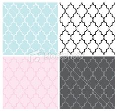 Wall paper Illustrations and Vector Images | iStock