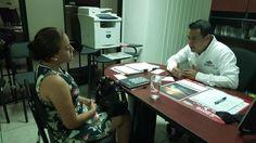 Ayuntamiento de Tapachula gestiona recursos para buscadores de empleos y empresas de nueva creación http://noticiasdechiapas.com.mx/nota.php?id=82400