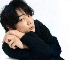 綾野剛 Human Poses Reference, Types Of Guys, Japanese Boy, Handsome Actors, Fashion Poses, Drawing Poses, Pictures To Draw, The Magicians, Pretty People