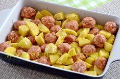 Fruit Salad, Potatoes, Vegetables, Ethnic Recipes, Diners, Food, Restaurants, Fruit Salads, Potato