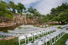 The Lodge at Bridal Veil Falls | The Hill Country's Newest  Most Breathtaking Wedding Venue
