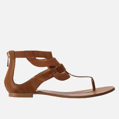 Madison® - Imara - R449 Flip Flop Sandals, Flip Flops, Ankle Strap, Footwear, Pairs, Casual, Shopping, Shoes, Women
