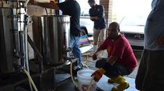 Mexicali craft beer scene sees rapid growth