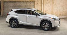 2016 Subaru Crosstrek New - Cool cars & Automotive news