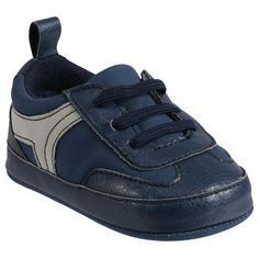 Retro Sneaker- Sweet