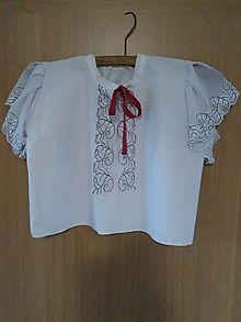 creative17 - creative17 / SAShE.sk Tunic Tops, Women, Fashion, Moda, Fashion Styles, Fashion Illustrations, Woman