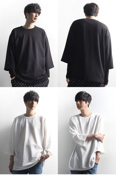 Human Poses Reference, Pose Reference Photo, Art Poses, Drawing Poses, Shirt Logo Design, Mens Fashion, Fashion Outfits, Fashion Tips, Body Poses