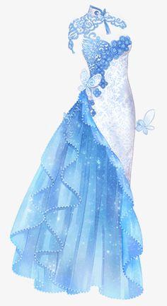 #Dress#Design                                                                                                                                                                                 More