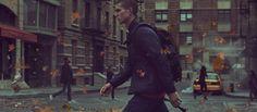 NikeLab ACG Holiday 2015 Kollektion,  #ACG #Holiday2015 #Kollektion #lifestyle #NikeLab #sneaker, #agpos, #sneaker, #sneakers, #sneakerhead, #solecollector, #sneakerfreaker,  #nicekicks, #kicks, #kotd, #kicks4eva #kicks0l0gy, #kicksonfire, #womft, #walklikeus, #schuhe, #turnschuhe, #yeezy, #nike, #adidas, #puma, #asics, #newbalance #jordan, #airjordan, #kicks