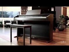 Tienda de Instrumentos Musicales   Audio Profesional   Dj & Home Studio   Audiomusica