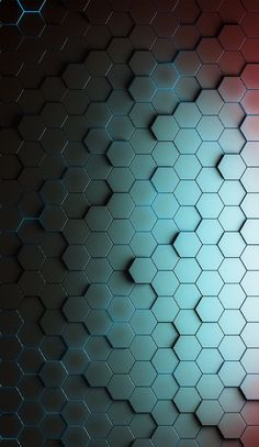 Cellphone Wallpaper, Screen Wallpaper, Mobile Wallpaper, Wallpaper Backgrounds, Iphone Wallpaper, Wallpaper Display, Spaceship Interior, Whatsapp Wallpaper, Hd Wallpapers For Mobile