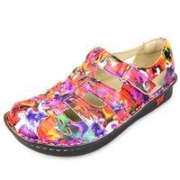 Amazing selection of Alegria Sandals   Alegria Shoe Shop