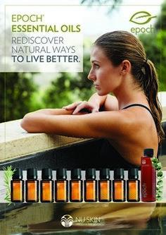 Posters Epoch, Store Fronts, Fitbit, Essential Oils, Posters, Poster, Billboard, Essential Oil Uses, Essential Oil Blends