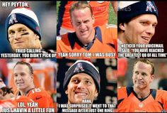 Read This Top 18 patriots memes Nfl Jokes, Funny Football Memes, Funny Sports Memes, Sports Humor, Funny Memes, Funny Nfl, Football Comedy, Basketball Memes, Football Humor
