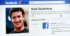 le bug : d'anciens messages privés publiés sur la Timeline   Facebook