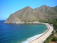 10 Ideas De Lugares Hermosos Lugares Hermosos Lugares Barquisimeto Venezuela