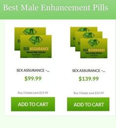"https://flic.kr/p/vexmWX | Best Male Enhancement Pills | Male enhancement pills comes in all colors, sizes, and product blend.  The product blend and effectiveness will vary according to the manufacture. || <a href=""http://sexassurance.com/"" rel=""nofollow""><b>Best Male Enhancement Pills</b></a> 