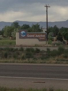 Welcome to Grand Junction Colorado! GenRight is here for the annual Rock Junction Off Roading event.