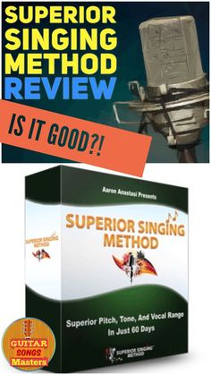 Over Singers – Including Professionals, Recording Artists and Even Total Beginners – Have Used The Superior Singing Method To Experience Vocal Breakthroughs. Singing Exercises, Vocal Exercises, Singing Lessons, Singing Tips, Singing Quotes, Music Lessons, Breathe In The Air, Vocal Range