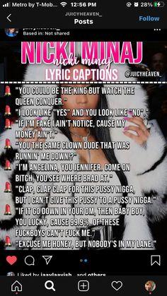 Name For Instagram, Instagram Caption Lyrics, Instagram Picture Quotes, Lit Captions, Selfie Captions, Selfie Quotes, Real Quotes, Fact Quotes, Tweet Quotes