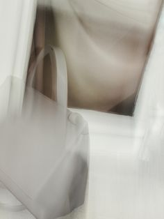 TSATSAS — ADA shoulderbag in grey natural calfskin leather. Shoulder Bag, Tote Bag, Natural, Grey, Leather, Bags, Gray, Handbags, Shoulder Bags