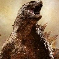 Double Toasted Review - 'Godzilla' by Korey Coleman on SoundCloud