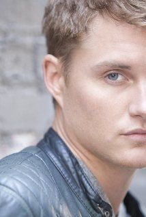 Is a cute Toby Hemingway (born 1983)  nudes (53 images), Instagram, see through