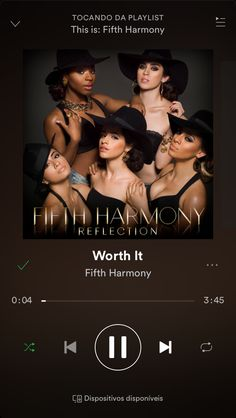 Worth It (feat. Kid Ink) by Fifth Harmony Kid Ink, Body Rock, Better Music, Twitter Bts, I Need To Know, Can't Stop Laughing, Fifth Harmony, Love You So Much, Viral Videos