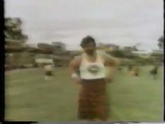 1981 The Heavies Part 3 of 4 - YouTube