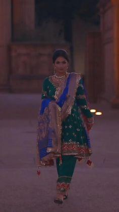 Punjabi Salwar Suits, Designer Punjabi Suits, Patiala Salwar, Anarkali, Punjabi Suit Boutique, Boutique Suits, Bollywood Wedding, Punjabi Wedding, Chandigarh