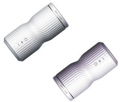 TEXTURE ZERO on Behance Pen Design, Form Design, Texture Design, Surface Pattern, Surface Design, Packaging Design, Branding Design, Coffee Cup Design, Van Gogh Art