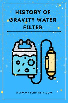 A gravity water filter is the best Gravity Water Filter very common and popular now a day to get healthy drinking water for your family. #water filter system #best water filter #water purifier #water filter #gravity water filter #gravity fed water filter #gravity filter #berkey water filter stand #berkey water filter #brita filter #brita water filter Best Water Filter, Drinking Water, Get Healthy, Filters, Popular, Popular Pins, Most Popular