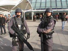 Image from http://fc04.deviantart.net/fs51/f/2009/299/d/e/London_MCM__Starship_Troopers_by_ScopedEvil.jpg.