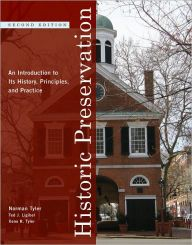Get free now httpift2g4jlkg pdf the four books of historic preservation which started as a grassroots movement now represents the cutting edge in a cultural revolution focused on fandeluxe Gallery