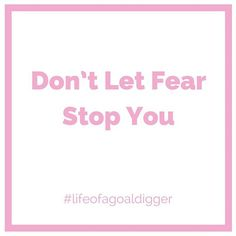 Sign Up For A Free Guide To Achieving Your Goals bit.ly.com/goaldiggerguide#lifeofagoaldigger #goaldigger #goal #goals #dreams #dream #success #entrepreneur #entrepreneurs #entrepreneurship #femaleentrepreneur #female #positive #nevergiveup #business #businesswomen #businesswoman #womeninbusiness #woman #believe #noexcuses #selfie #mom #work #girl #girls #girly #bossbabe #lady #quotes